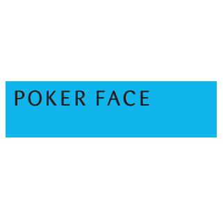 brandLogo_pokerface