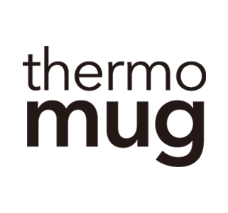 brandLogo_thermomag