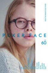pokerface_15-16_WinterCatalog_ページ_01