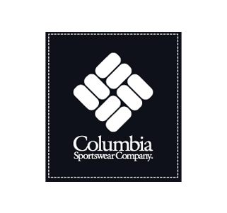 COLUMBIA-BLACK-LABEL