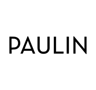 brandLogo_PAULIN