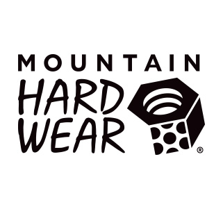 brandLogo_mountainhardwear