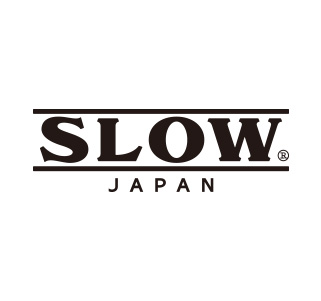 brandLogo_slow