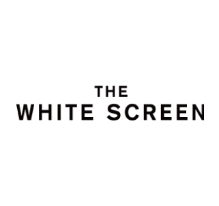 brandLogo_whitescreen